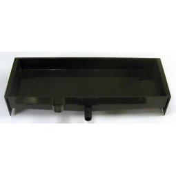 Drip tray, 800CED