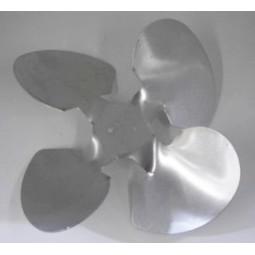 Fan blade 2/2500