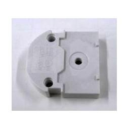 Socket, 660w/600v max
