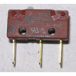 Switch ROHS 125/250VAC 12A
