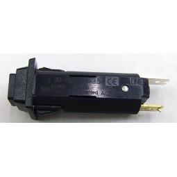 Circuit breaker, ETA 3.5A