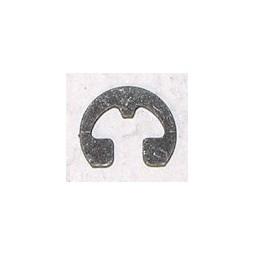 Ring, retaining (5144-12)