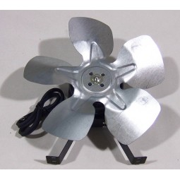 Motor assembly fan 115V 1500 R134a