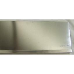 Splash plate, IBD30