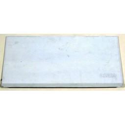 Splash plate, IBD22