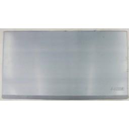 Splash plate, extended, IBD30