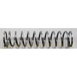 Bunn Ultra-2 faucet spring