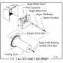 Ultra-2 shaft seal kit