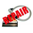 WB-gun repair-with fittings PG10