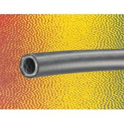 Bevlex Plus 180 Hose .375 x .593 reinforced silver 100'