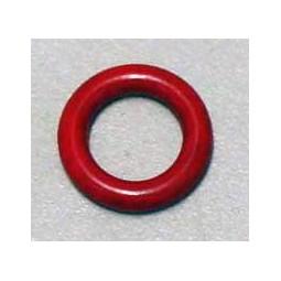 O-ring, 239 ID 07