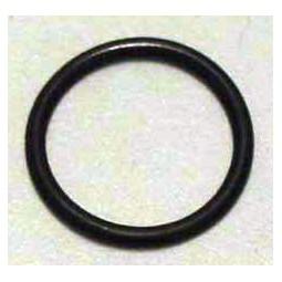 O-ring sleeve SF1