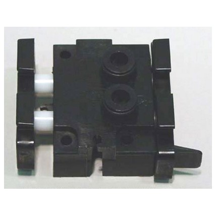 Mounting block assy UF1