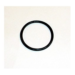 O-ring, 021, Flomatic 424 nozzle