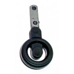 Pallet bearing pad set (464-GP)