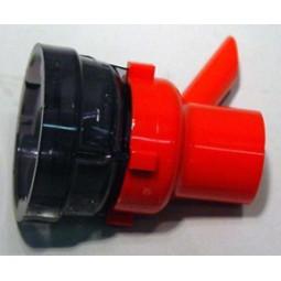 Separator, syrup, brix, nozzle, FF