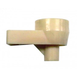 Syrup separator, Flomatic syrup valves