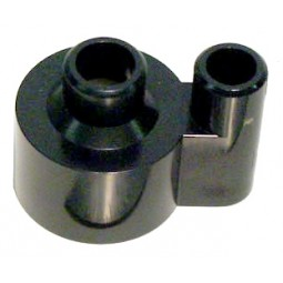 Syrup separator, all Wunder-Bar valves