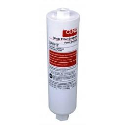 3M/Cuno CFS717 inline filtration system