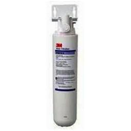 3M/Cuno CFS8576-S filtration system 10,000 gal, 1.5 GP, 1 micron