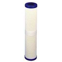 3M/Cuno CFS210-2 drop-in water filter