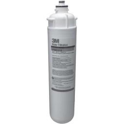 3M/Cuno CFS9112EL filter cartridge 12,600 gal, 1.67 GPM, 1 micron