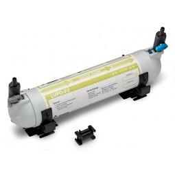 LVPO-F2 starter kit, 6000 gal, 3 GPM