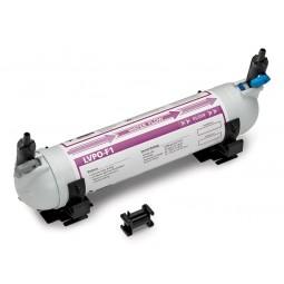 LVPO-F1 starter kit, 6000 gal, 3 GPM