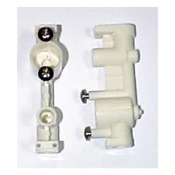 Flow reg input module #2