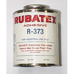 Armaflex® insulation adhesive 1 pint