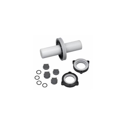 Brix pump rebuild/conversion kit- 6 to 1 ratio