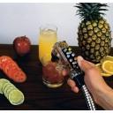 "Bar gun Mark 4 8-button juiceblack 48"""