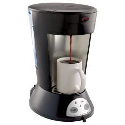 My Café® single serve brewer MCA (automatic)