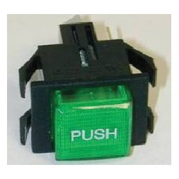 "Dispense switch ""push"""