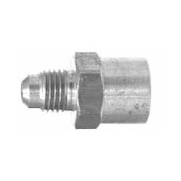 1/2 MFL x 1/2 FPT adapter