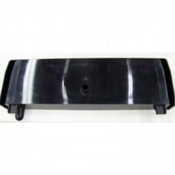 Drip tray, with drain, Premia/OJ