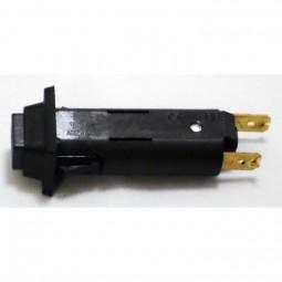 Circuit breaker, ETA. 7.0A