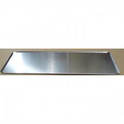 Splash plate, 3023