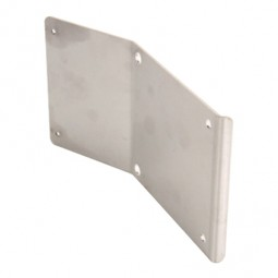 Hoshizaki thermostat extension bracket