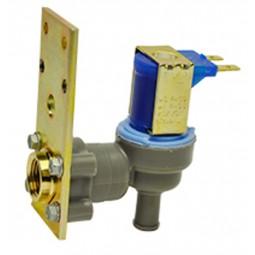 Inlet valve, 1 GPM, 120V 10W