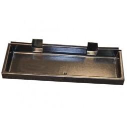 Drip tray - Taylor