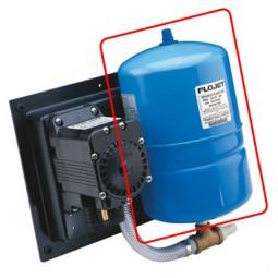 1/2 gallon bladder tank for K56
