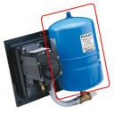 K56 1/2 gallon bladder tank