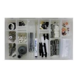 Mark 4 parts kit