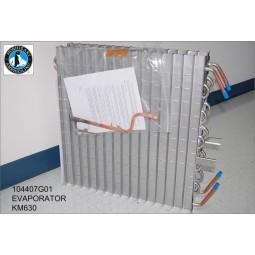 Hoshizaki evaporator universal