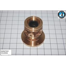 Hoshizaki lower bearing