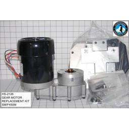 Hoshizaki gear motor replaces SA2030