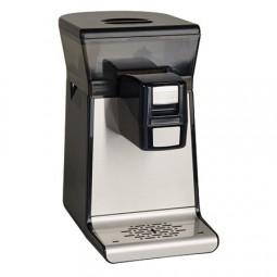 My Café MCR Single Serve Cartridge Pourover Brewer