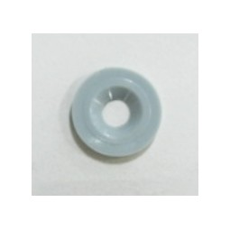 M4 butterfly plate retainer washer (after 8/30/2012)