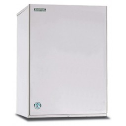 Hoshizaki ice machine, modular crescent cuber, 1327 lbs ice/day